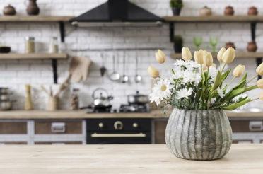 Romantika, stílus, elegancia – Ez a vintage lakberendezés!
