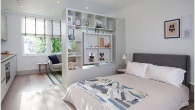 Lakberendezés kis lakás esetén – Kihívás vagy rémálom?