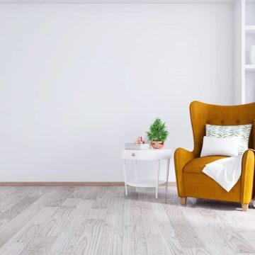 Skandináv lakberendezés – Világos és élhető otthon, praktikus enteriőr