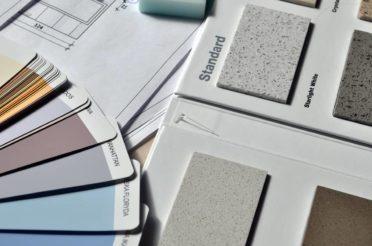 Pantone 2022 – Milyen trendszínek hódítanak majd 2022-ben?